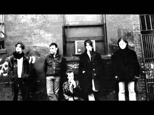 marion-speechless-vickiblondie