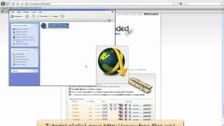 Jdownloader tutorial numero 1 : l'installation.