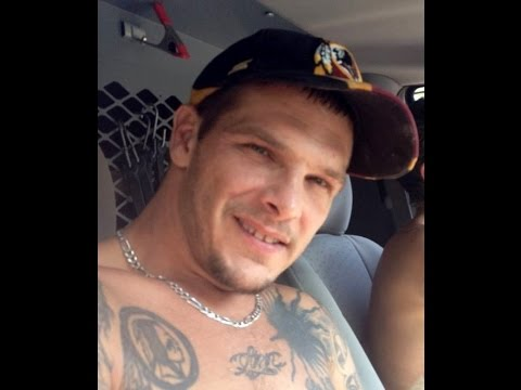 Rest In Peace James Elwood Diggs 7/30/1971-2/24/2015