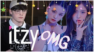 Reacting To ITZY