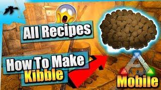 Tek Cooking Pot Ark Herunterladen
