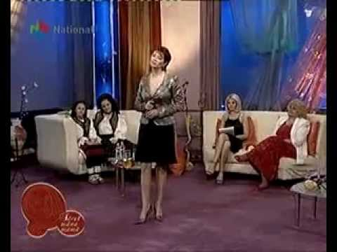 Adriana Antoni-Doar o mama are grija