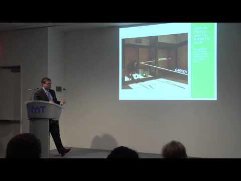 Esteban Beita, PhD - Design Principles of Traditional Japanese Architecture