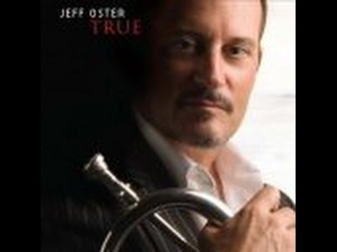 And We Dance - Jeff Oster (Feat. Will Ackerman)
