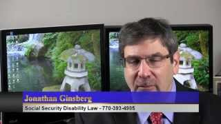 Lupus and Social Security Disability