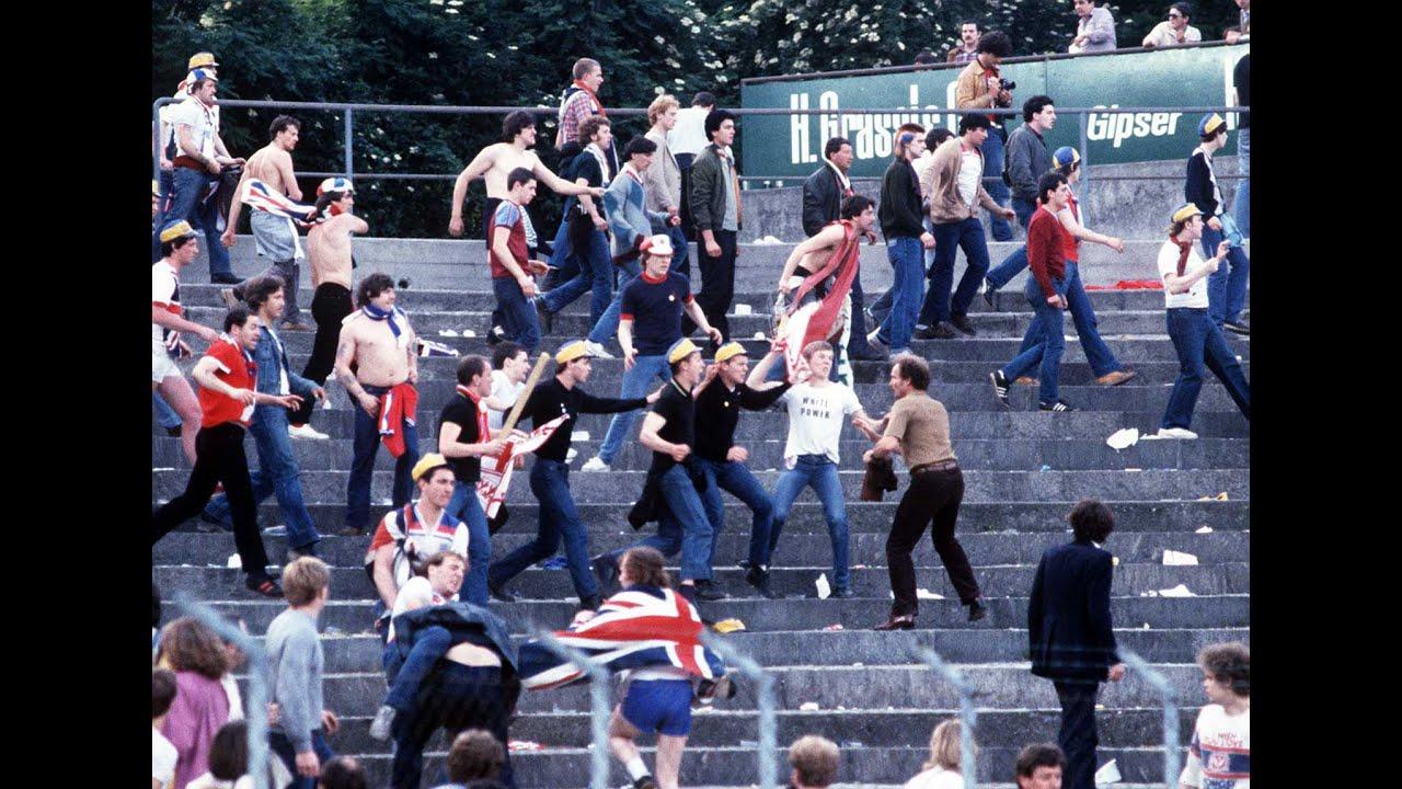 Newcastle V Villa On Tv