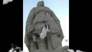 Алёша (песня) автор слов К. Ваншенкин