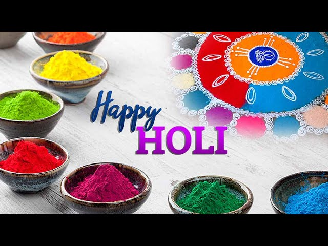 Holi Status Video || Holi Whatsapp Status Video || Holi Video || Holi Celebration