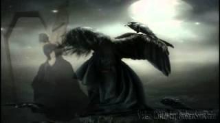 HassLiebe - Schwarzer Engel