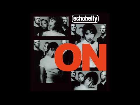 Echobelly - On (Full Album)