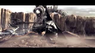 Linkin Park - New Divide (RF Online F2P MMORPG) video