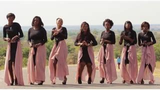 Rejoicing Choir Omwene Oteya video (Official Music Video)