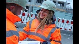 Job 17: Projektleiter Schlüsselfertigbau bei Geiger - Jobchallenge Allgäu