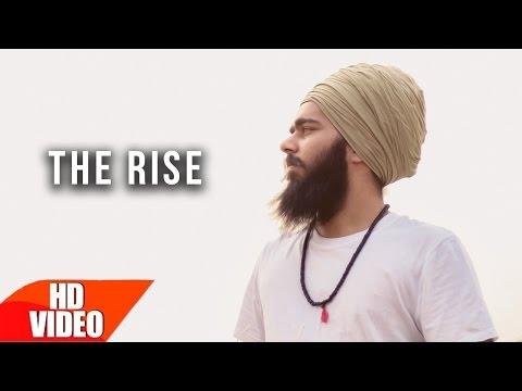 Jugraj Rainkh - Punjabi Motivational Songs - Din Tere Aunge (Full Video Song) | B.I.R |