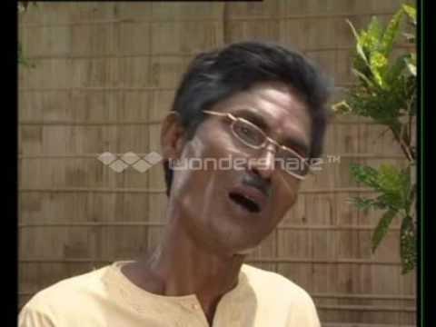 Rajbanshi  film .Maynar chakhur jal. Guneswar adhikary. Prducer-Niren roy