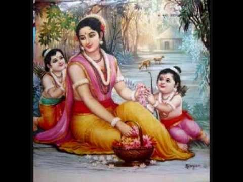 Biren- Dutta - Assamese Songs