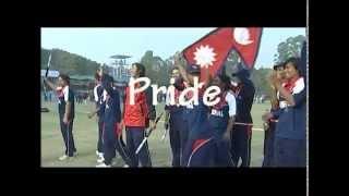Beyond The Boundary    Documentary of Nepal Cricket    Promo    Rajan Kafle Photography