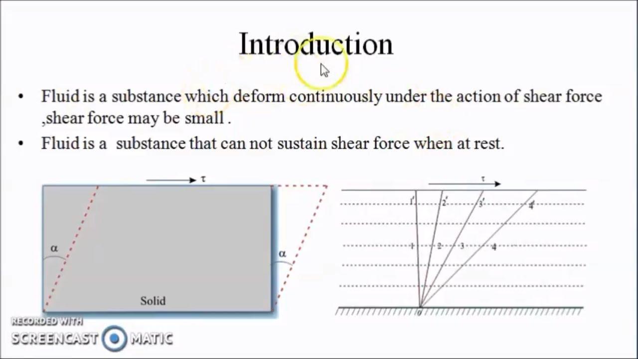 online Computational Methods in Statistics and Econometrics (Statistics, a Series of Textbooks and