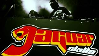 Jaguar Skills - Trevor Nelson Tribute (Final) Mix 14/09/2013
