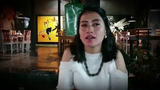 Video sahrul setiawan// aku takut// download MP3, 3GP, MP4, WEBM, AVI, FLV September 2018