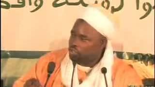 Tasir-ul-Quran-Suratul Yunus09 Dr Saheed Timehin c