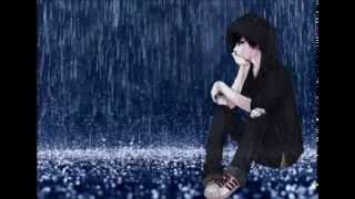 Repeat youtube video Nightcore - Boulevard of Broken Dreams
