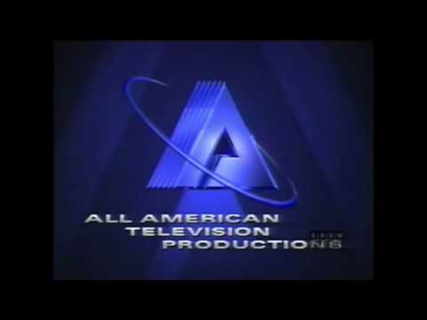 All American Television Productions/Global/Alliance Atlantis (1998/1999)