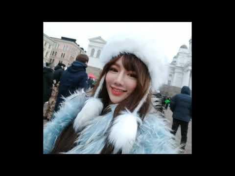 Asian Cozy Fur Coats