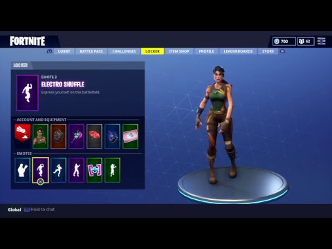 Fortnite Outlive Opponents In Solo Mode