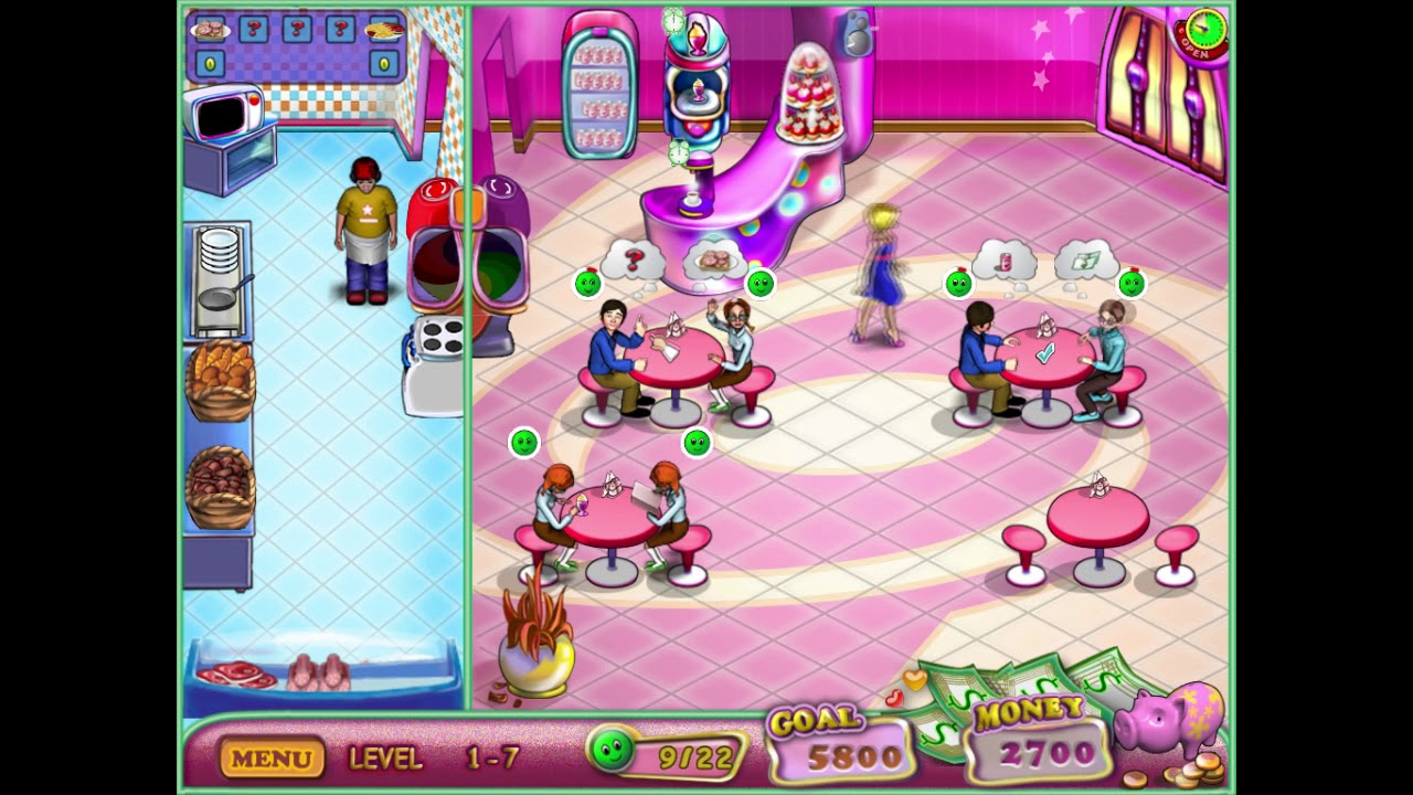 gametop games free download for windows 7