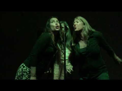San Miguel Karaoke #2