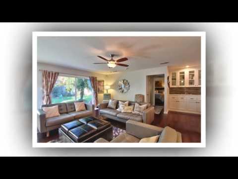 3231 Balmoral Dr, Sacramento Home For Sale - The Tom Daves Team