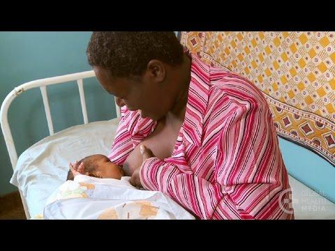 Download Nipple Pain - Breastfeeding Series