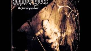Watch Morgul The Murdering Mind video
