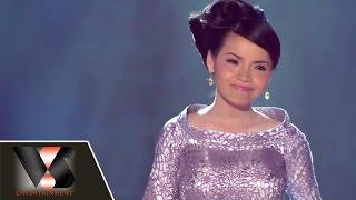 Tình Người Ly Hương - Show Hè Trên Xứ Lạnh - Ngọc Hạ  | Vân Sơn 47