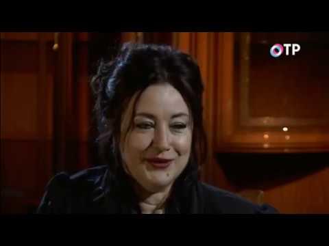 Тамара Гвердцители об