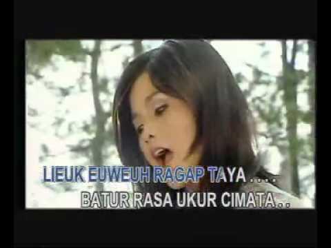 Keudah Kumaha - (Best Audio) - Rita Tila - Pop Sunda.flv