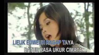 (0.08 MB) Keudah Kumaha - (Best Audio) - Rita Tila - Pop Sunda.flv Mp3