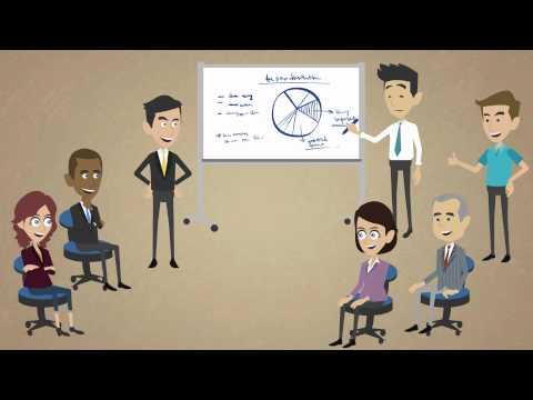 Lead Generation Company USA | Customer Acquisition | Brand Awareness | Best Lead Generation Company