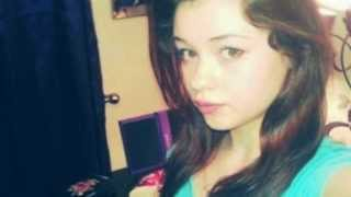 Becky Watts stepbrother admits killing her