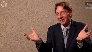 Partea a IV-a - Confesiunile lui Ronald Bernard - insider din lumea marilor finanţe