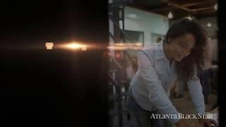 Atlanta Black Star: Atlanta Black Star Needs Your Help!