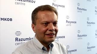 Нафтогаз продаватиме газ на Українській енергетичній біржі