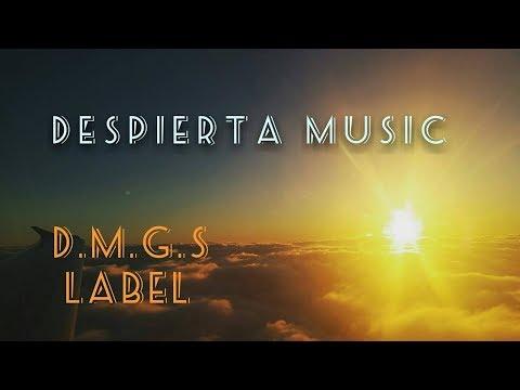 "Despierta Music ""Various Artists"" 23.08.17 [D.M.G.S. LABEL]"