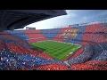 PES 2017  FC Barcelona Vs Real Madrid