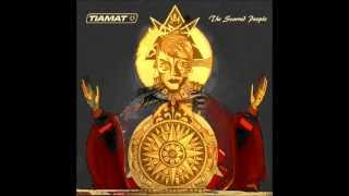 Watch Tiamat The Scarred People video