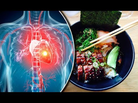 prevent-heart-disease-with-foods!-how-eating-healthy-foods-daily-will-help-prevent-heart-disease!