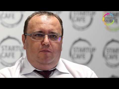 PFA sau SRL - Cum incasezi banii din firma - Avantaje si dezavantaje