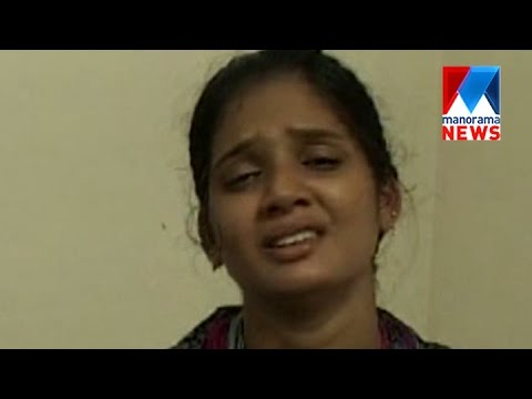 Thamil Lady Arrested For Theft | Manorama News