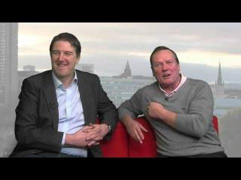 sheffield-live-tv-keith-edwards-&-john-pearson-(4.2.16)-part-1